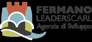 Gal Fermano